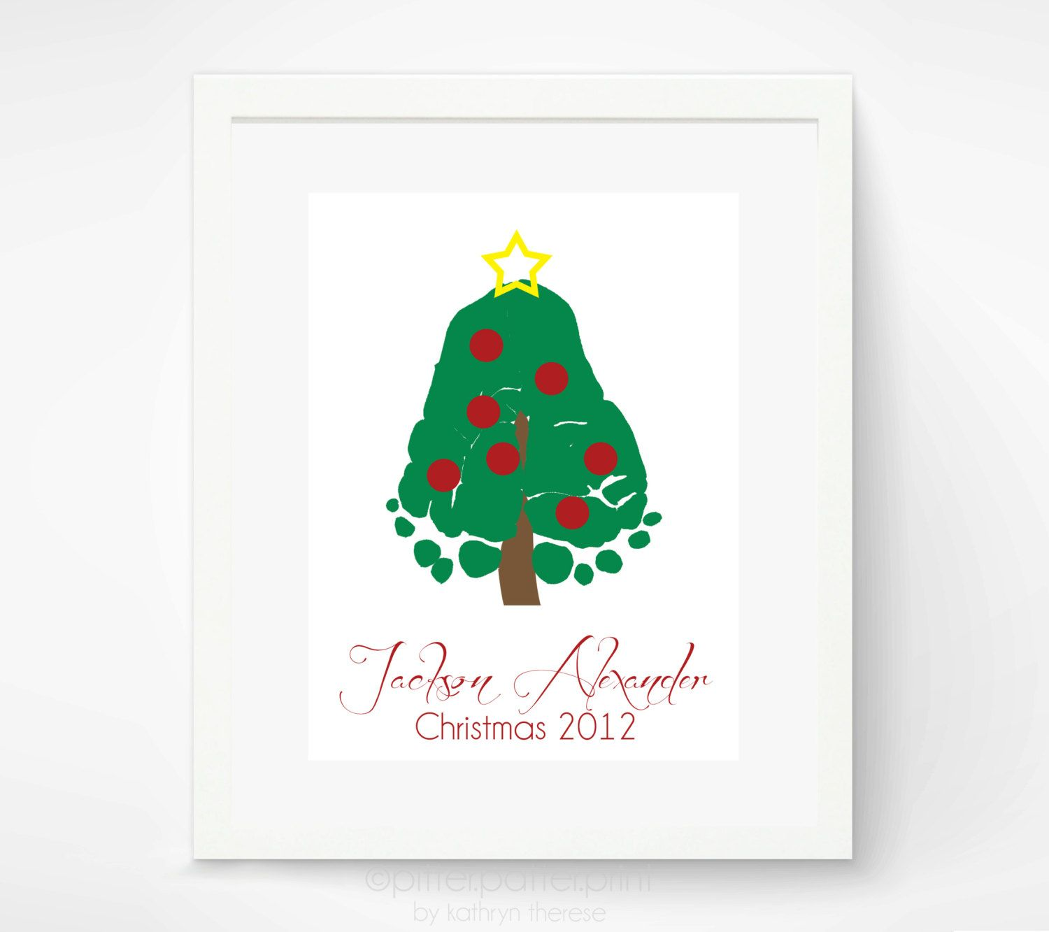 Baby Christmas Trees: Pin On Christmas/New Years/Winter