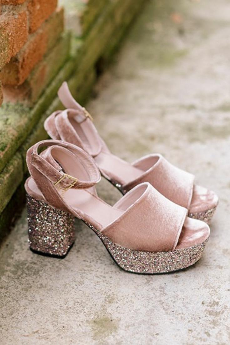 Zapatos 2019Shoes Tendencias En De Descubre Las Nuevas Novia F1KJcT3l
