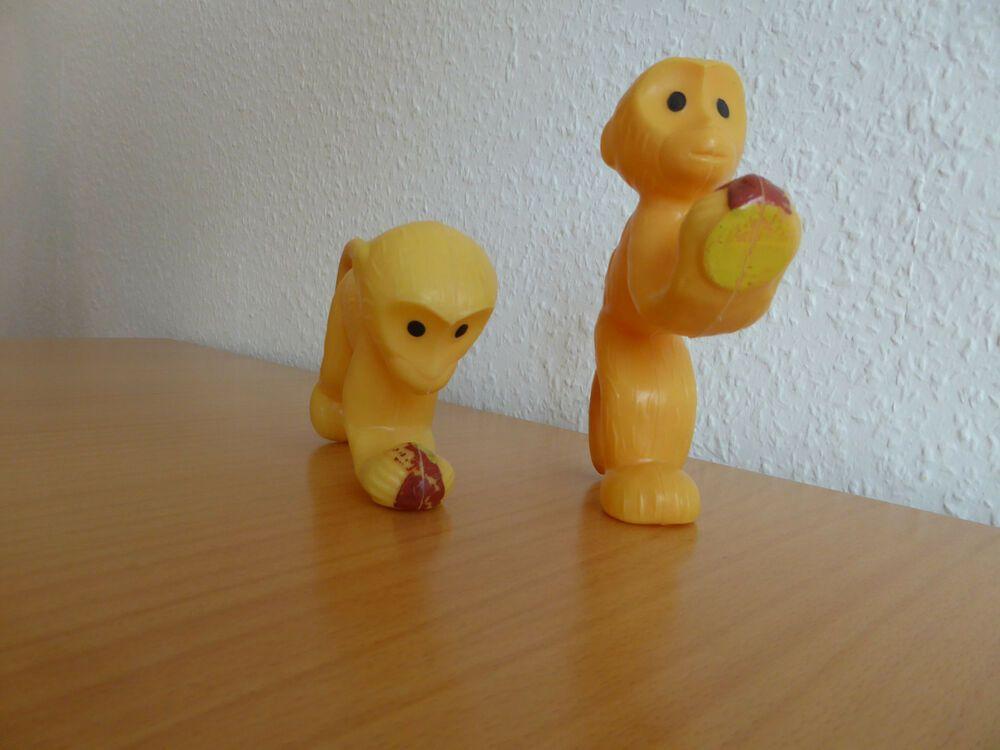 Baby Kleinkindspielzeug Baby Kleinkindspielzeug 2 Affchen