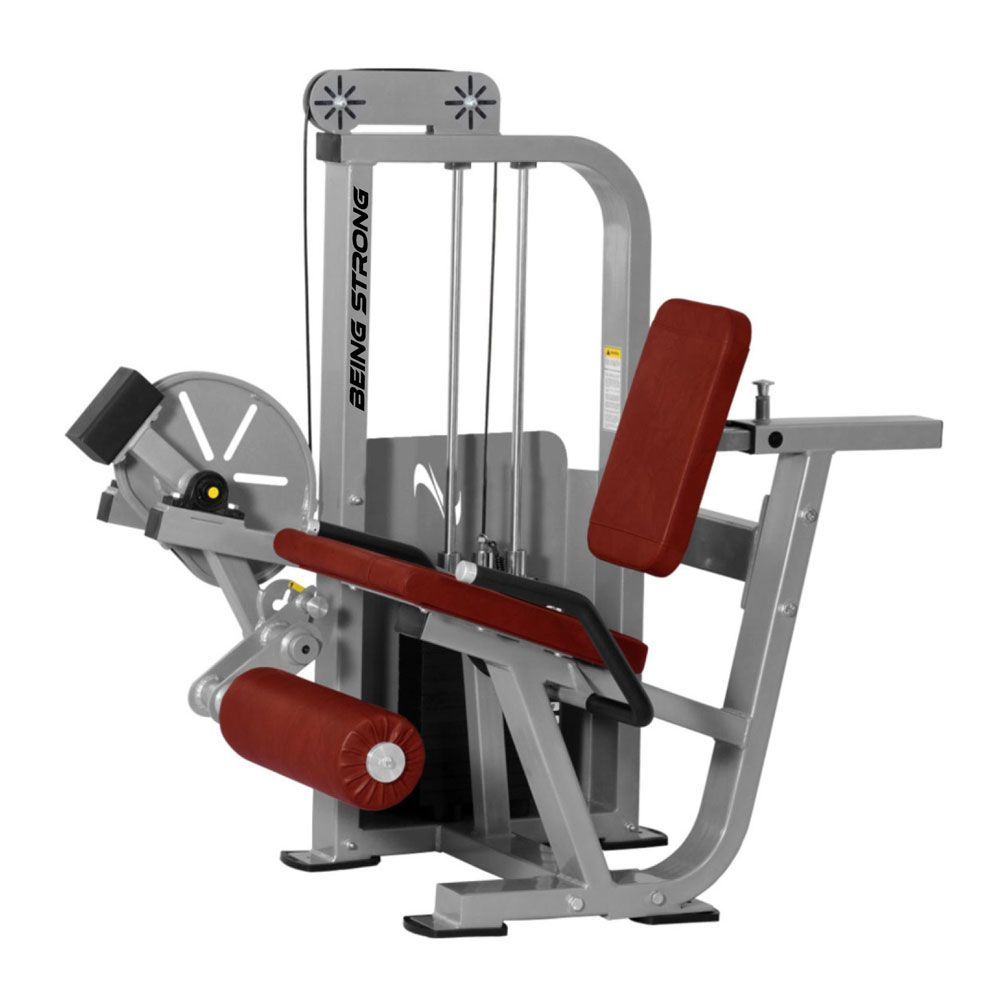 Gym Equipment | Jerai Fitness Equipment | Jerai Fitness ...