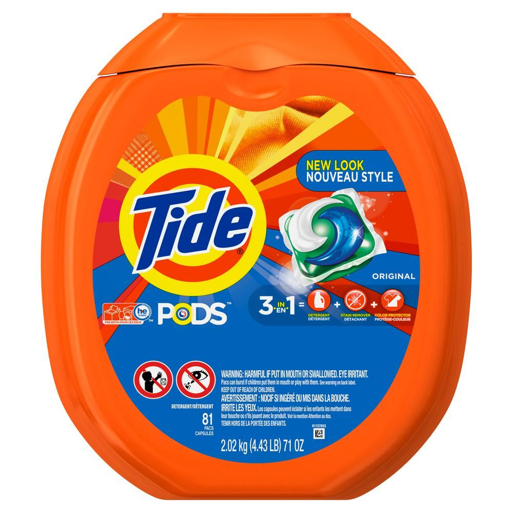 Pin By Bethany On Cleaning In 2020 Tide Pods Tide Laundry