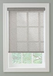 Fabric Window Roller Shades Shade Fabrics Range From Sheer To Blackout Help You Find The