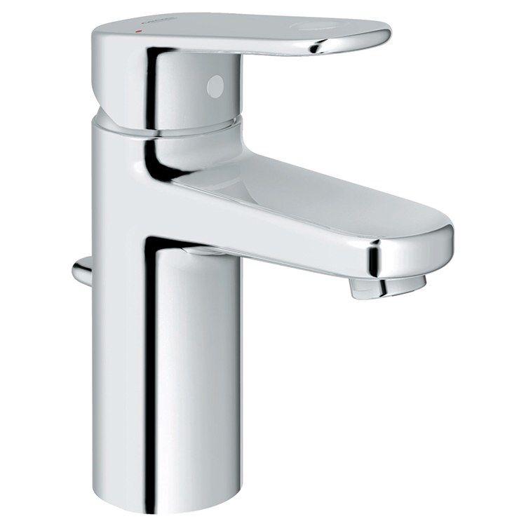 Faucet Bathroom Sink Faucets