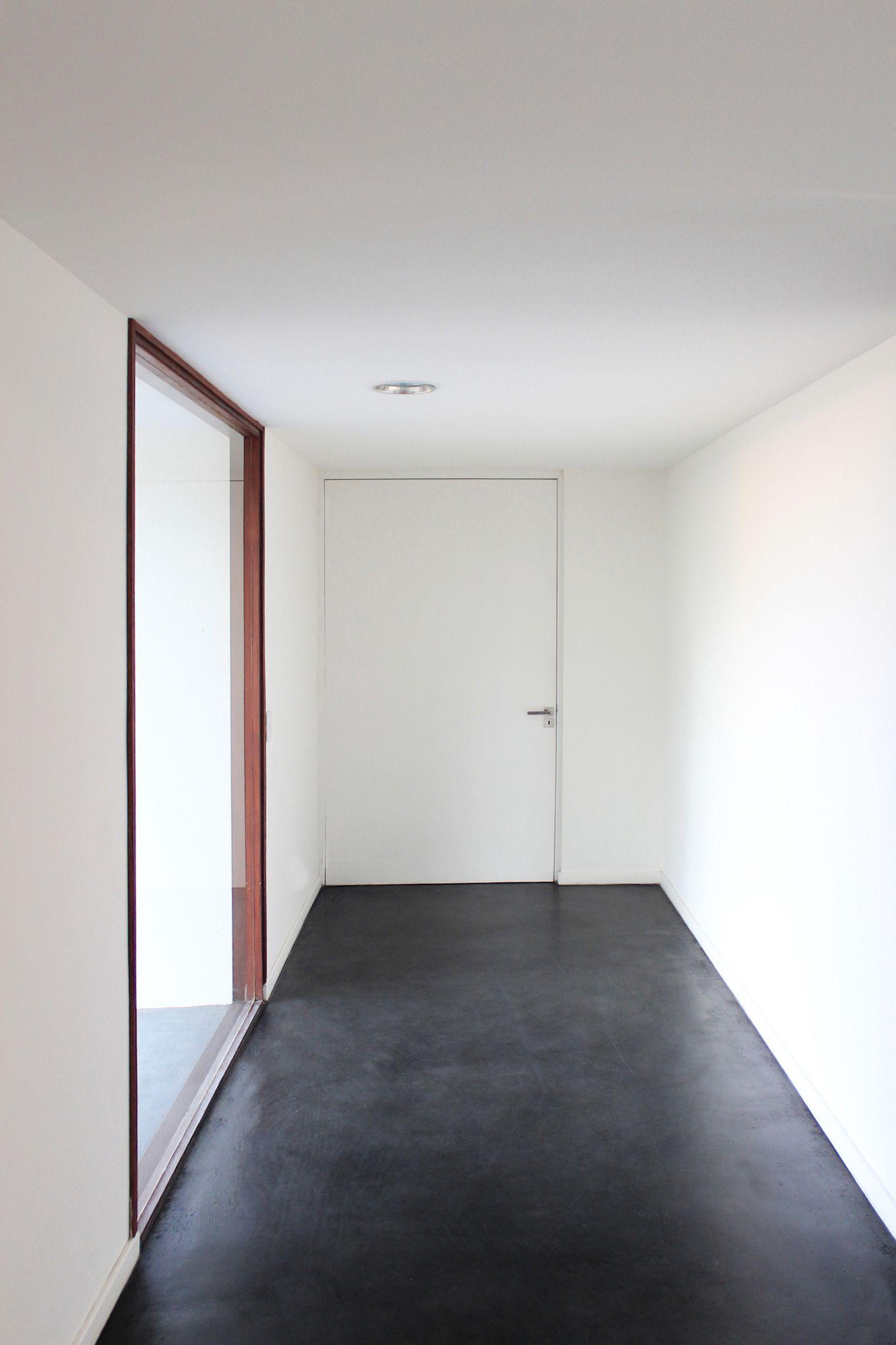 La Solana Casa Estudio Nicolas Pinto da Mota