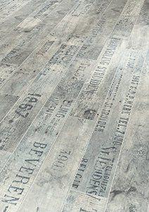 Parador 1473827 Trend Time 2 Laminate Flooring Wine