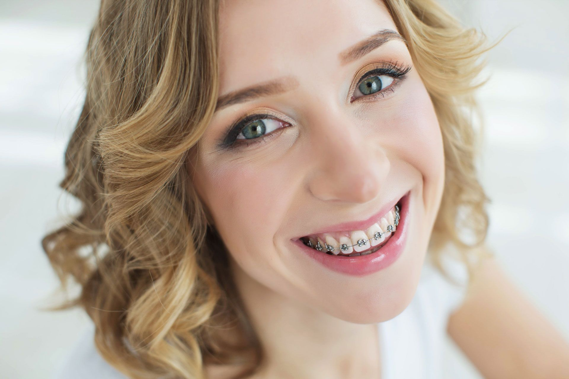 How Orthodontic Insurance Works Better Braces Dental Orthodontics