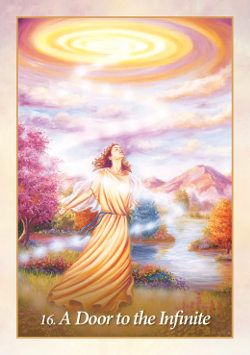 Oracle-of-the-Angels-6 | *****Affirmations in 2019 | Oracle