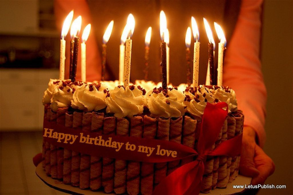 Xbest Birthday Cake Wallpaper For My Love 1024x681ggespeedic
