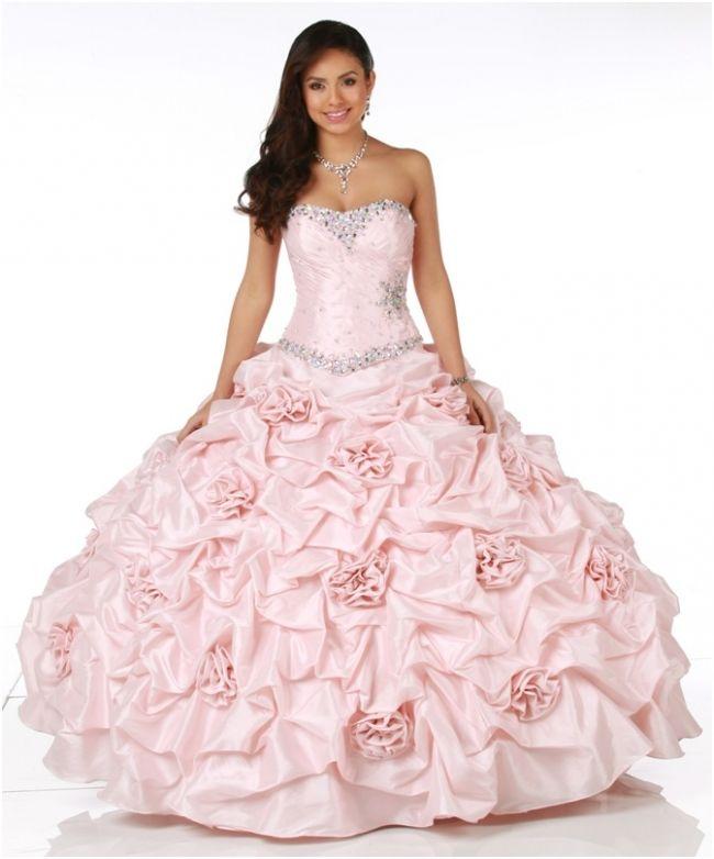 Quinceañera Disney Royal Ball #sweet16 #quinceanera #bling #fashion ...