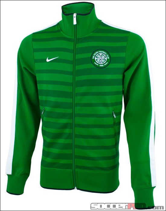 detailed pictures 6d50c 55ab9 Pin on Celtic FC