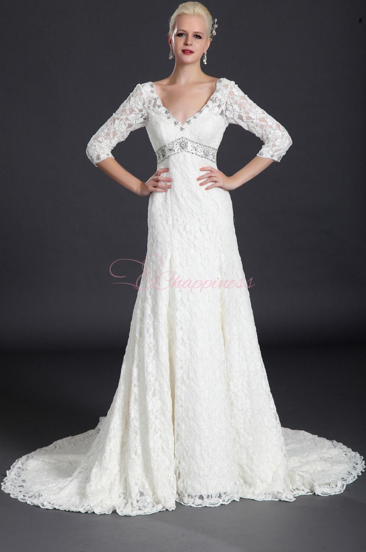 Lace wedding dress designers  We have wonderful selection of cheapest designer wedding dresssexy