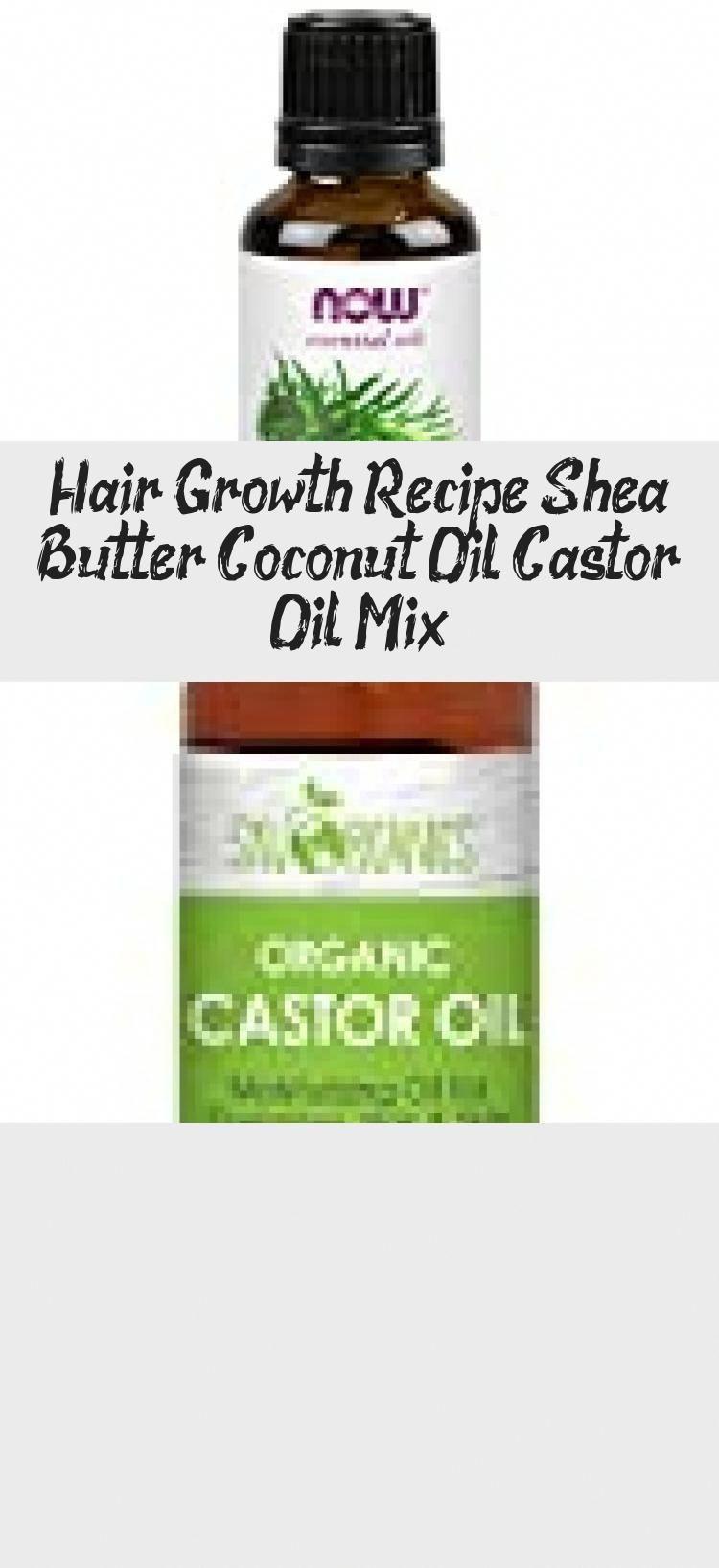 9b92951e4ee9cf966ed269487163fc26 - Is Castor Oil Safe For Vegetable Gardens