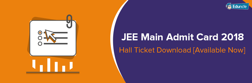 Jee Main Admit Card 2020 Download Your Hall Ticket Here Cards Jee Exam Maine