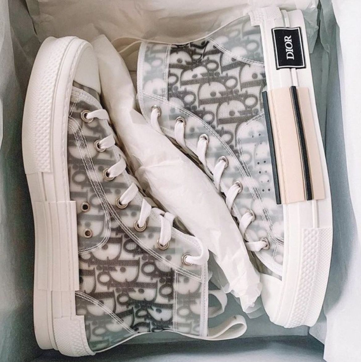 Dior shoes, Hype shoes, Dior sneakers