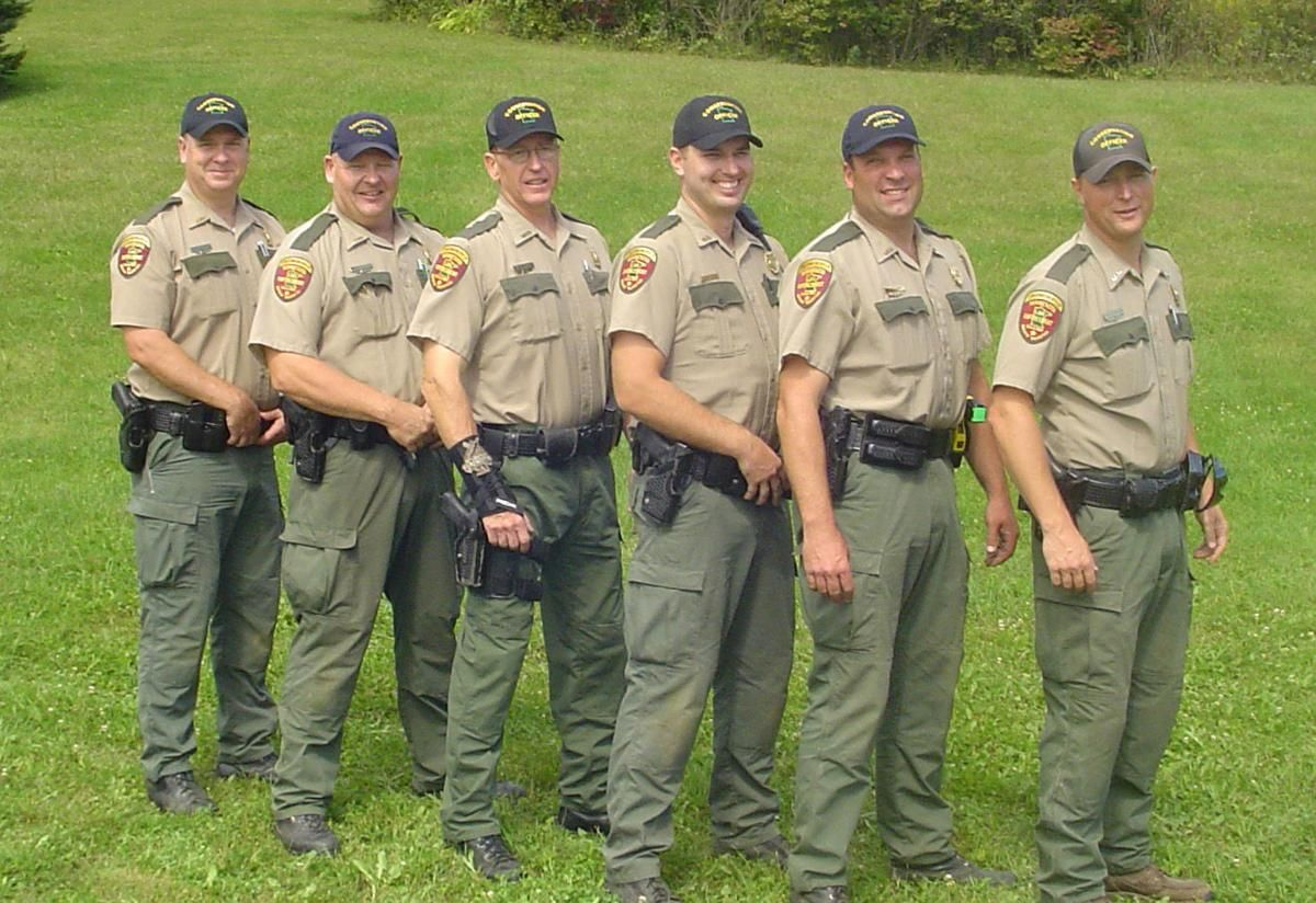 Minnesota Game Wardens Texas Rangers Law Enforcement Warden Law Enforcement