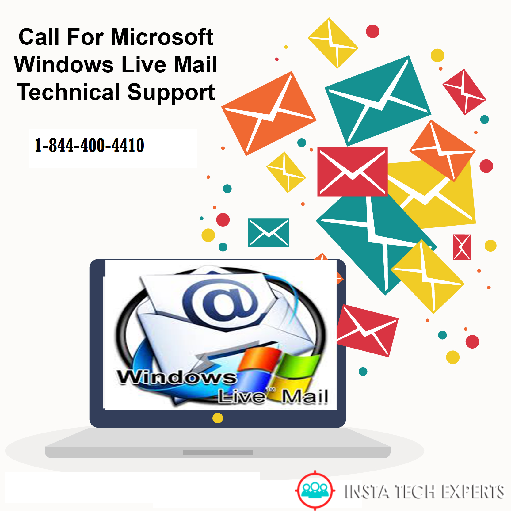 We provide technical support for MIcrosoft for USA