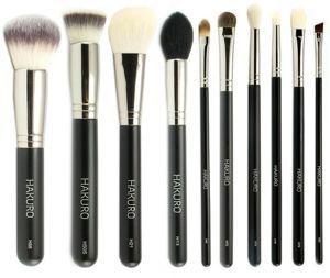 Najlepszy Sklep Internetowy Z Kosmetykami Kosmetykomania Pl Makeup Brushes Powder Brush Makeup