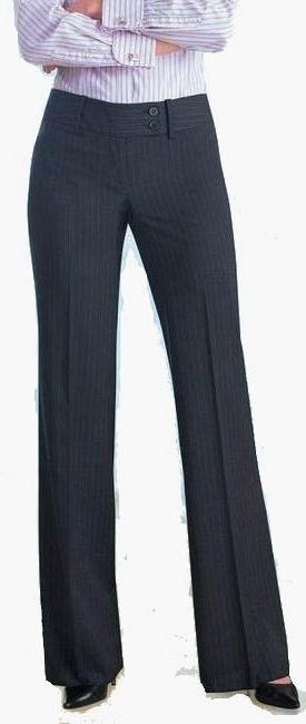 188f8c8eb calca social feminina 10 | MODA FEMENINA | Pants for women, Fashion ...