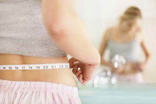 xyng weight loss reviews