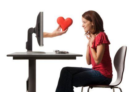 Khih online dating
