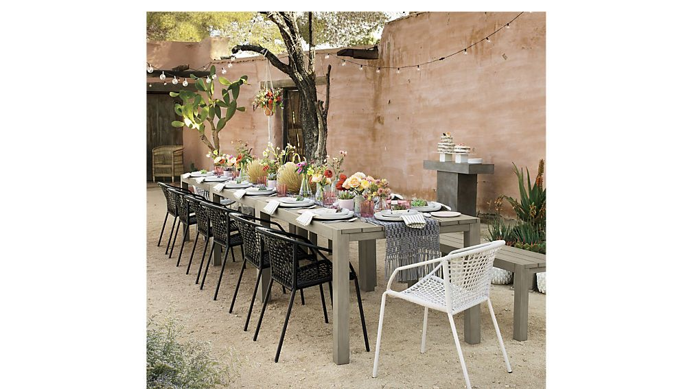 Pin On Patio Dining Chairs