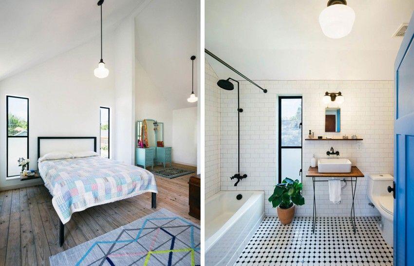 1 Bedroom Apartments All Bills Paid Lubbock Tx   Noconexpress