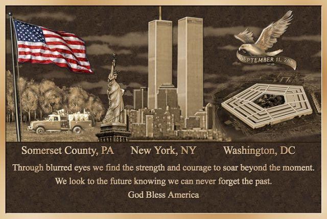 9-11-5.jpg (640×428)