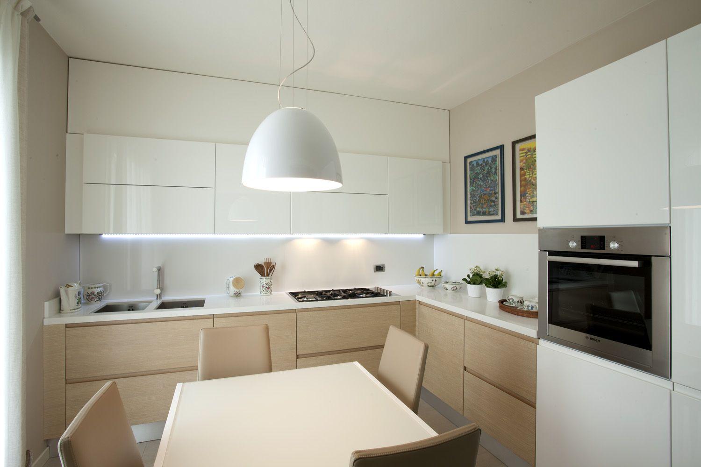 Cucine moderne | Home | Pinterest | Cucine moderne, Cucine e Cucina