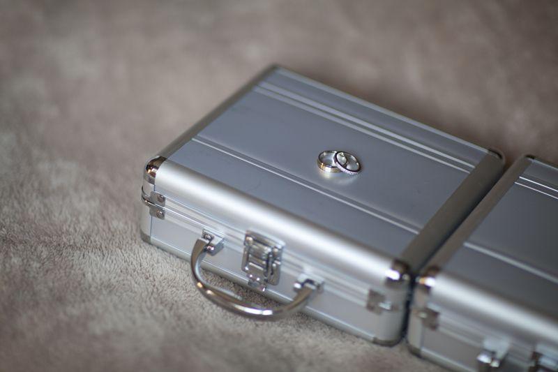 26++ Ring security wedding box uk info