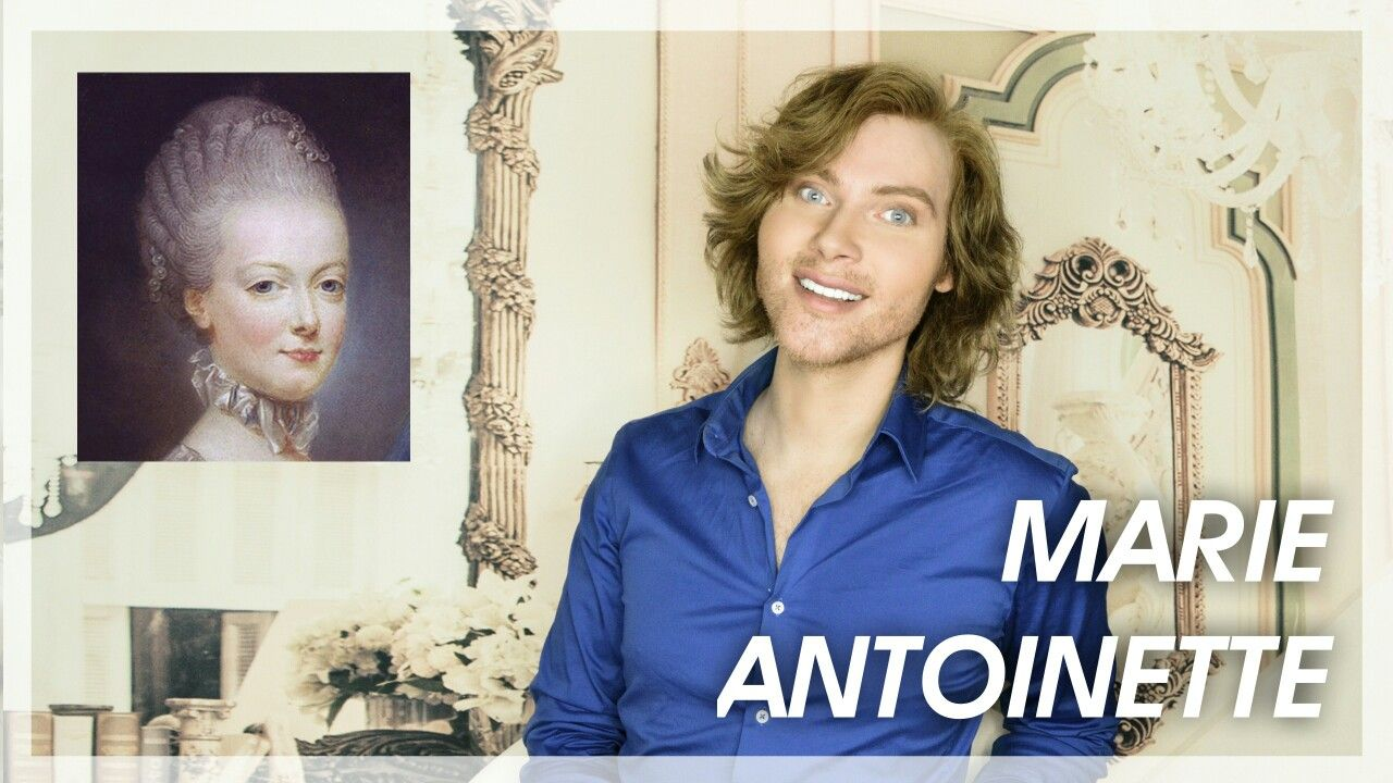Hi, so here I am again with one of my favourite historic figures, Marie Antoinette, in this video I go over some known facts about her life and what inspired me to paint her. I hope you enjoy! www.tiagoazevedo.com #jamiedornan #christiangrey #fiftyshadesdarker #france #marieantoinette #pink #hermesbirkin #hermes #dior #miumiu #fendi #fendibag #shoes #prada #fantasy #art
