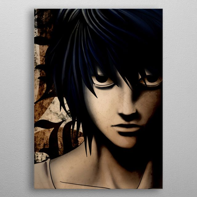 "#animeart explore Pinterest""> #animeart #animefanart explore Pinterest""> #animefanart #animeartwork explore Pinterest""> #animeartwork #animeboy explore… 