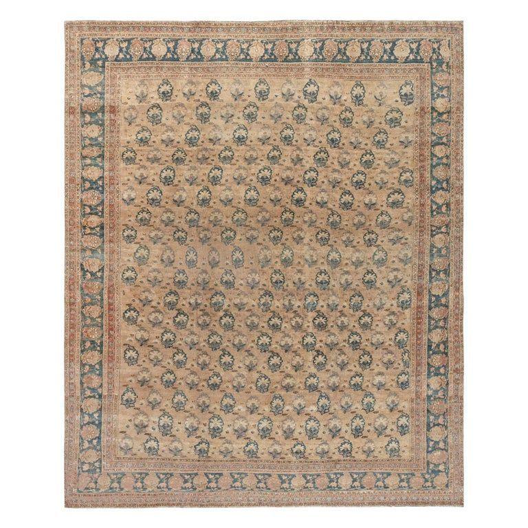 Pin On Yellowcarpet
