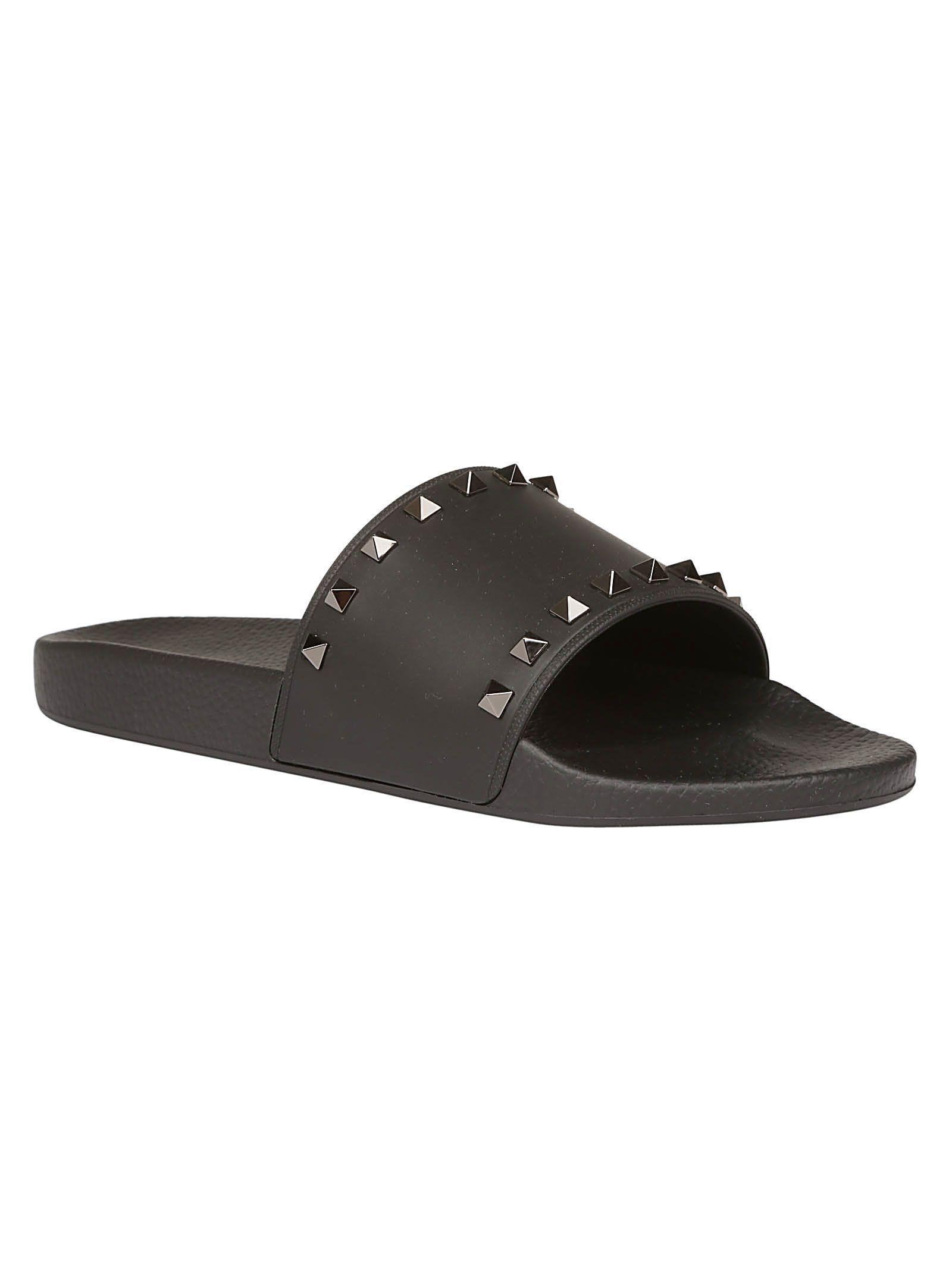 a0c8bf4dbf55 VALENTINO SLIDERS.  valentino  shoes