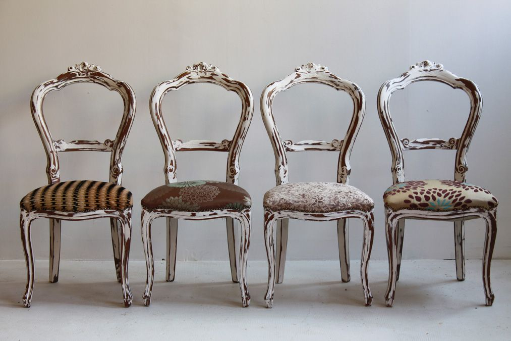 Sedie 12 Segnomaterico Sedie Antiche Sedie Sedie Sala Da Pranzo