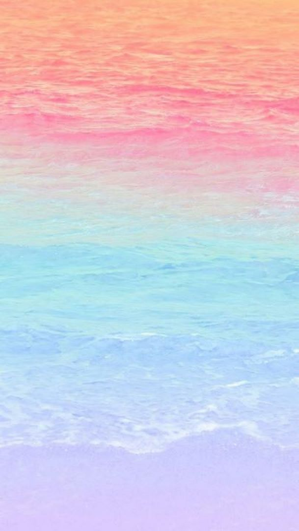 أجمل خلفيات موبايل ايفون 7 Mobile Phone Wallpapers Pastel Iphone Wallpaper Phone Wallpaper Pastel Ocean Wallpaper