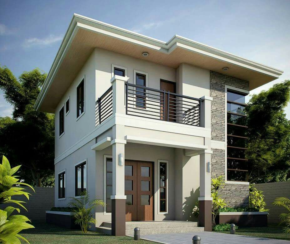 house front design modern small appartment home also these are new designs for most of renditions rh pinterest