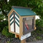 Little Free Library Originals Archives Little Free Library Little Free Libraries Free Library Little Library