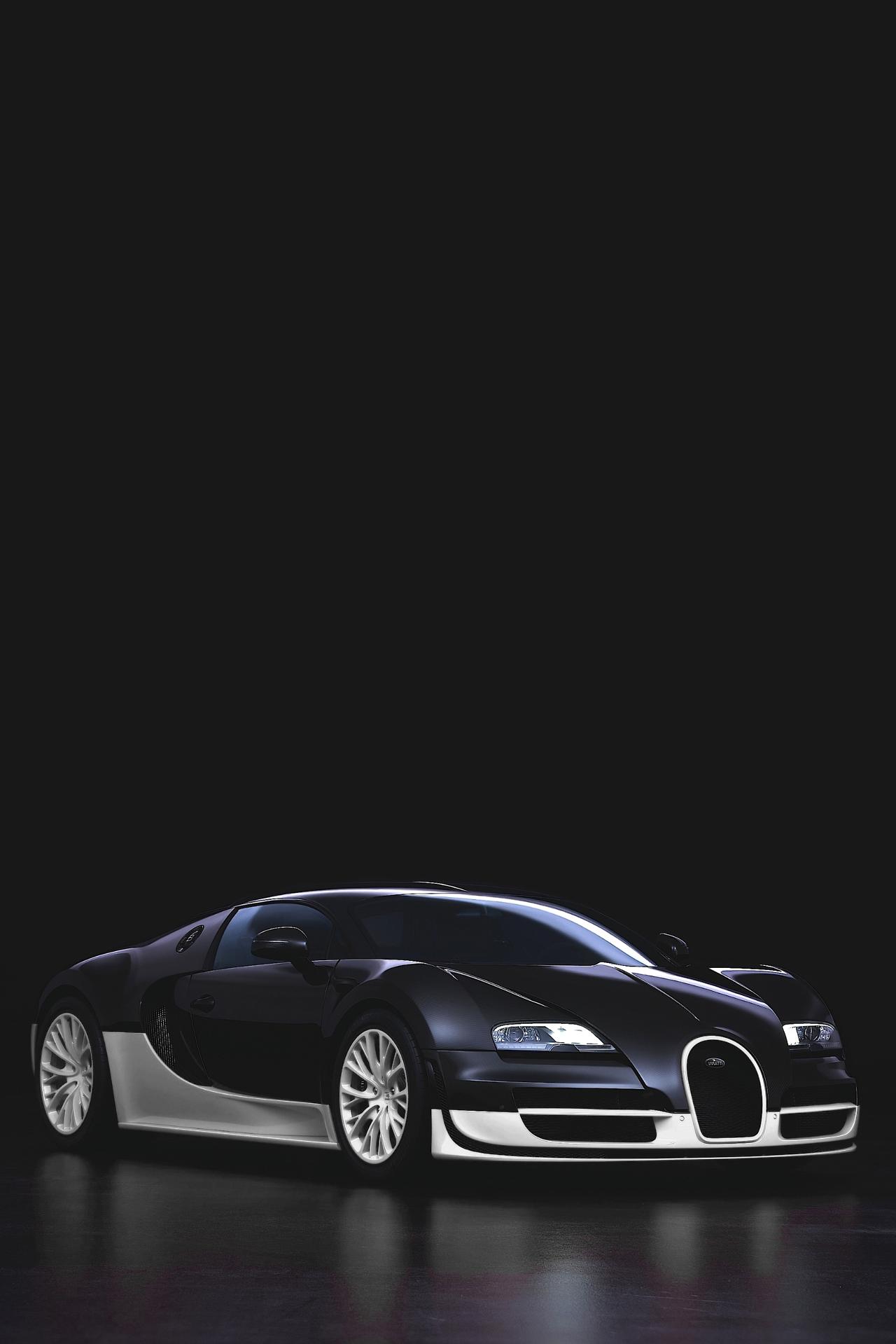 Bugatti Veyron Lgmsports Com Bugatti Cars Bugatti Bugatti Veyron