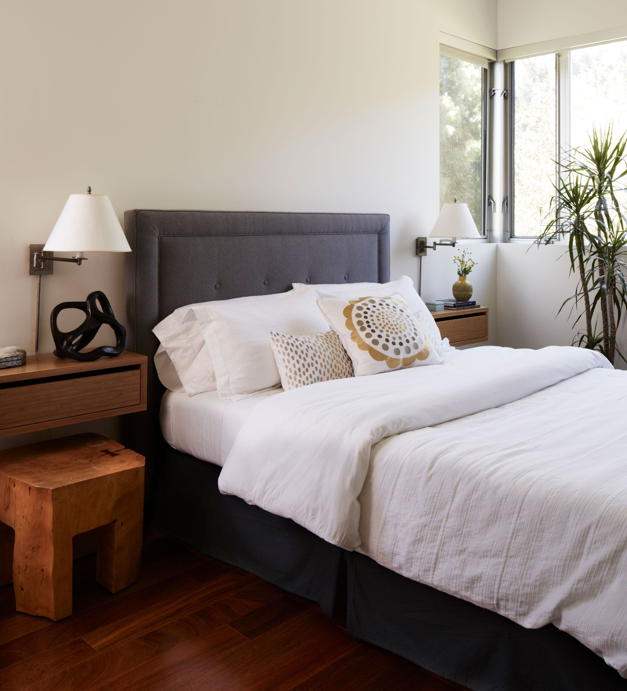 Classic Bedroom Paint Colors Bedroom Ideas Colors Bedroom Paint Bedroom Design With Ceiling: Walls: Instant Classic DET672
