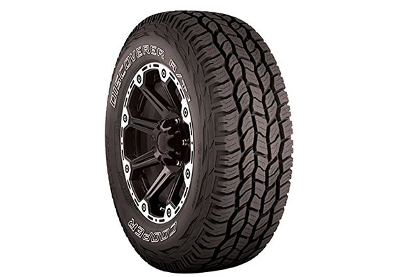 Top 10 Best All Season Tires for Snow of 2016 - Reviews - PEI Magazine