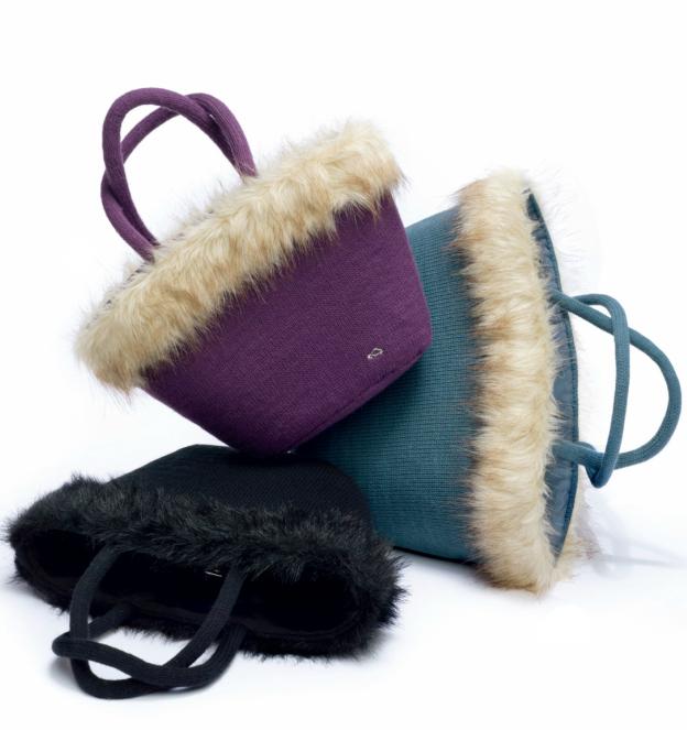 wonderful Carpisa bags - http://www.carpisa.it