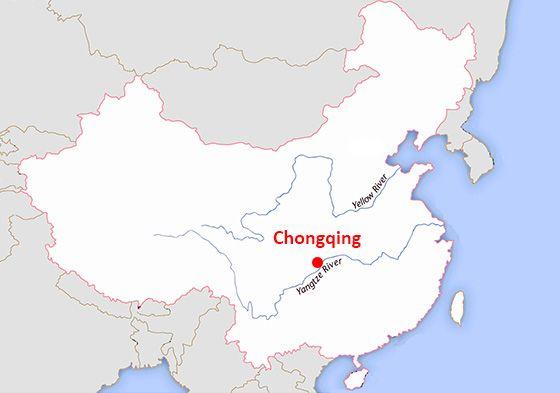 Chongqing Location Map | Subway map, Chongqing, China travel on taklamakan desert map, china map, dunhuang map, guangzhou map, tokyo map, xinjiang map, kunming map, shanghai map, hainan map, tibet map, huludao map, binhai map, zhengzhou map, qingdao map, tianjin map, gansu map, guilin map, kuala lumpur map, xian map, shiyan map, leshan map, beijing map, urumqi map, shenzhen map, lanzhou map, chengdu map, taiwan map, hangzhou map, nanjing map, jinan map, xi'an map, macau map, hokkaido japan map,
