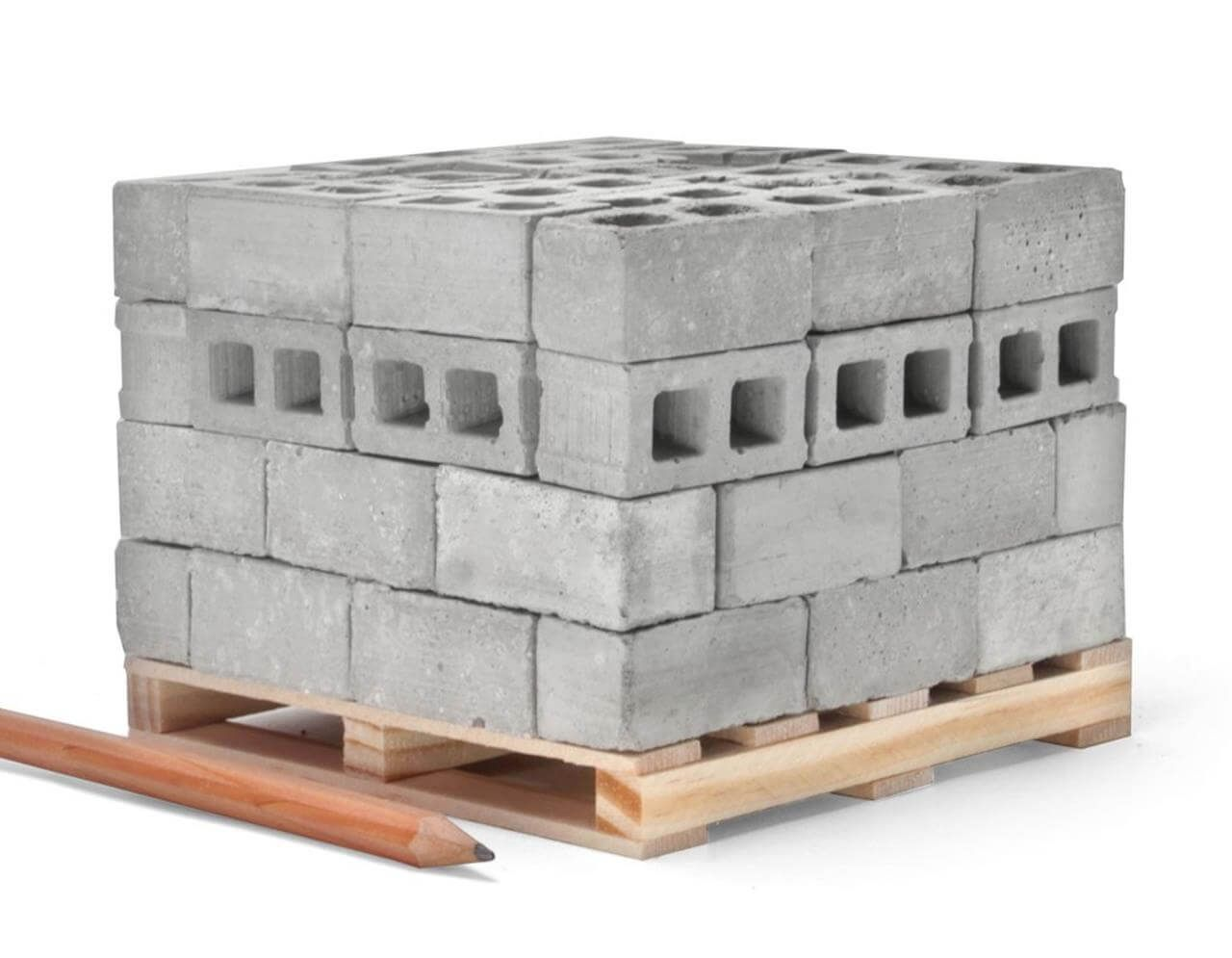 Build Your Home With Great Cinder Blocks Depot Here You Can Find Best
