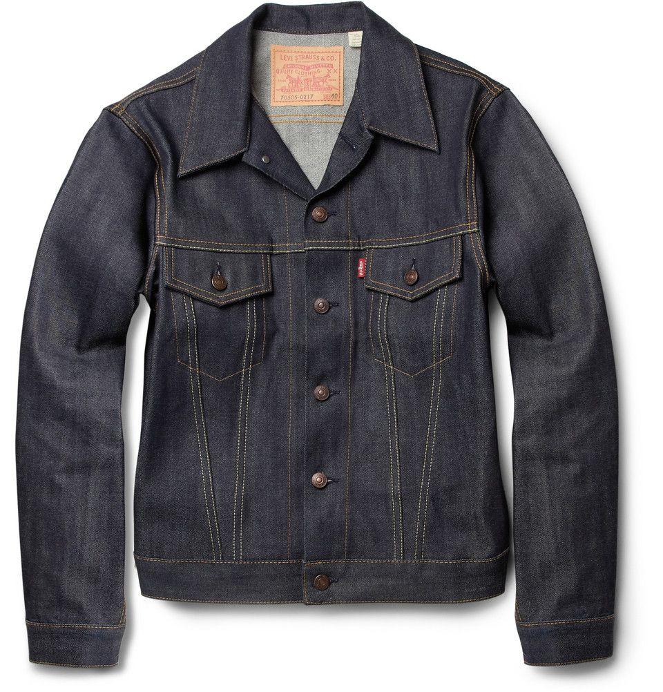 Levi S Vintage Clothing Sf Vintage Clothing Men Mens Outfits Levis Vintage Clothing