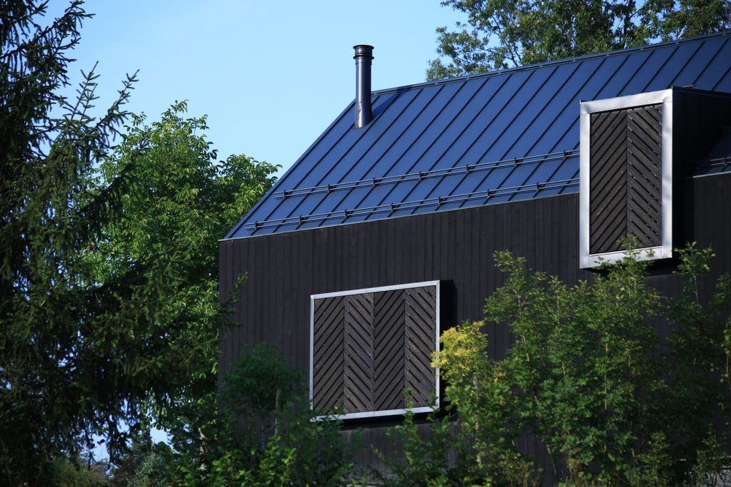 nowoczesna-STODOLA-Walnut-tree-house-and-a-terrace-Tomislav-Soldo-09