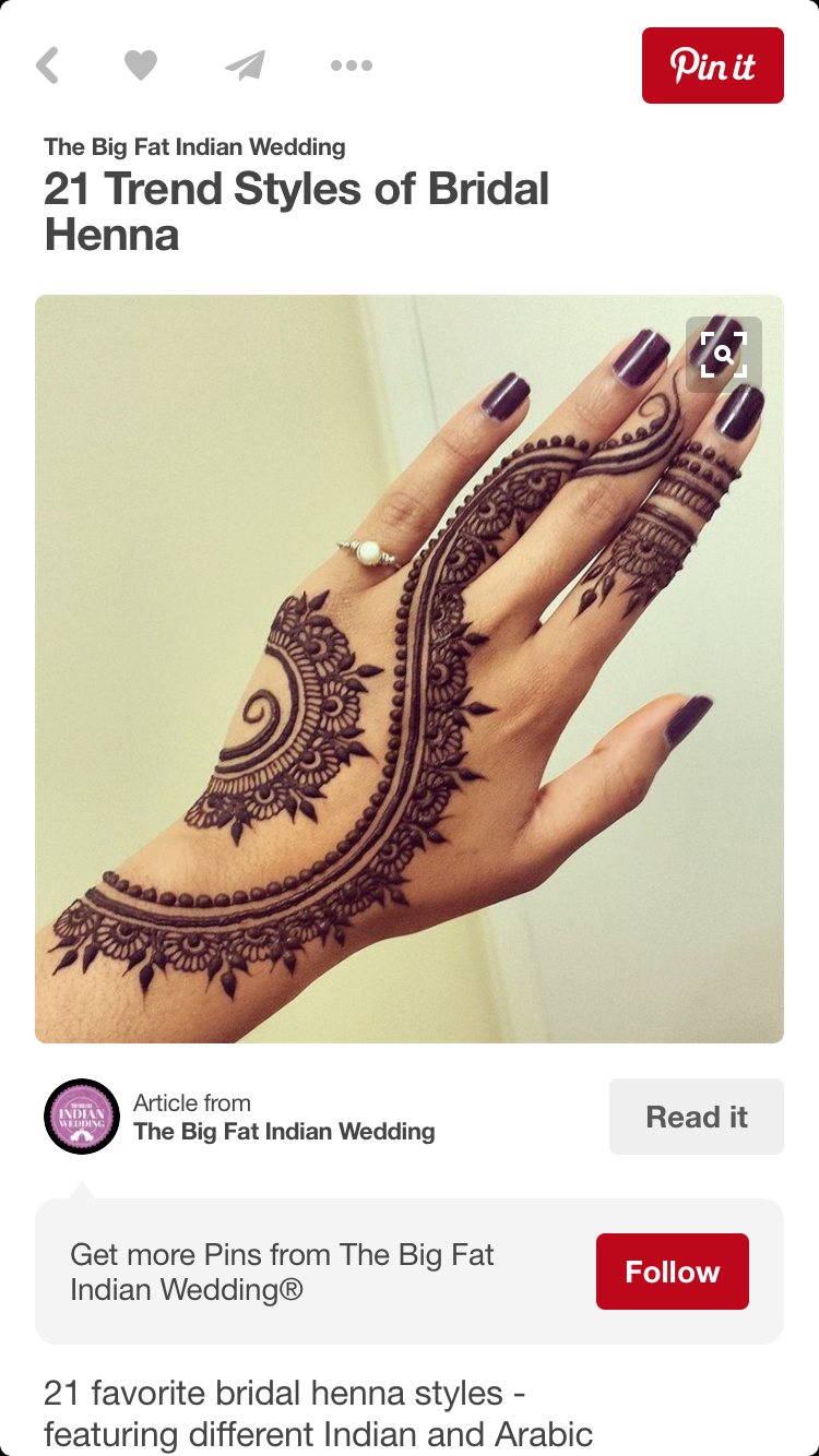 Pin mehndi and bangles display pics awesome dp wallpaper on pinterest - Explore Eid Mehndi Designs Henna Tattoo Designs And More