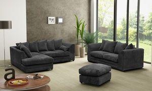 Milo Plain Sofa Collection With Free Delivery Sofa Corner Sofa Uk Corner Sofa Swivel Chair