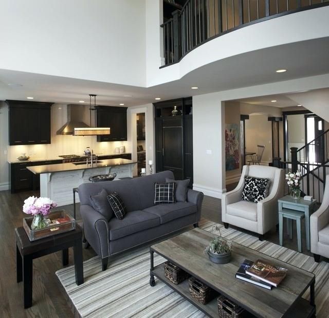 Graue Couch Welche Farbe Wände Innenarchitektur 2018 Pinterest - teppich wohnzimmer grau