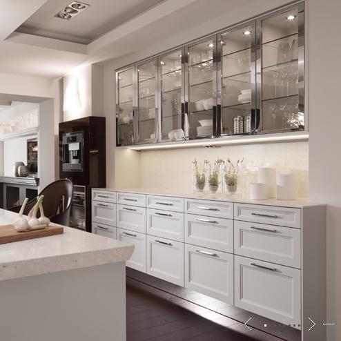Pin De Guadalupe Gudino En Home Cocinas De Aluminio Muebles De Cocina Cocinas De Lujo