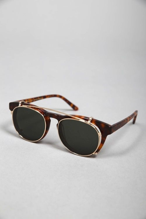 Love Lunettes De Soleil Love Sunglasses Peach Heart Glasses Heart Sunglasses C-001 Rouge Pâle Progressivement KclDPOwb